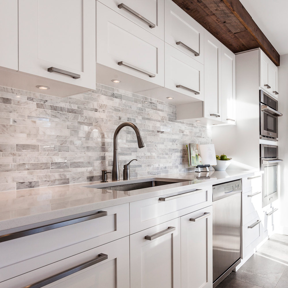 groupe cartier interior design in montreal and kitchen montreal kitchen design ideas renovations amp photos